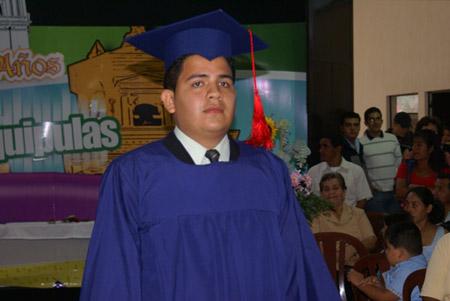 graduaciones-2008-acto-de-graduacion038