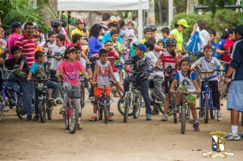 Ciclismo CSB 2014_05_17 073